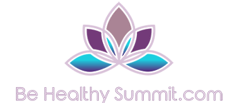 behealthysummit.com